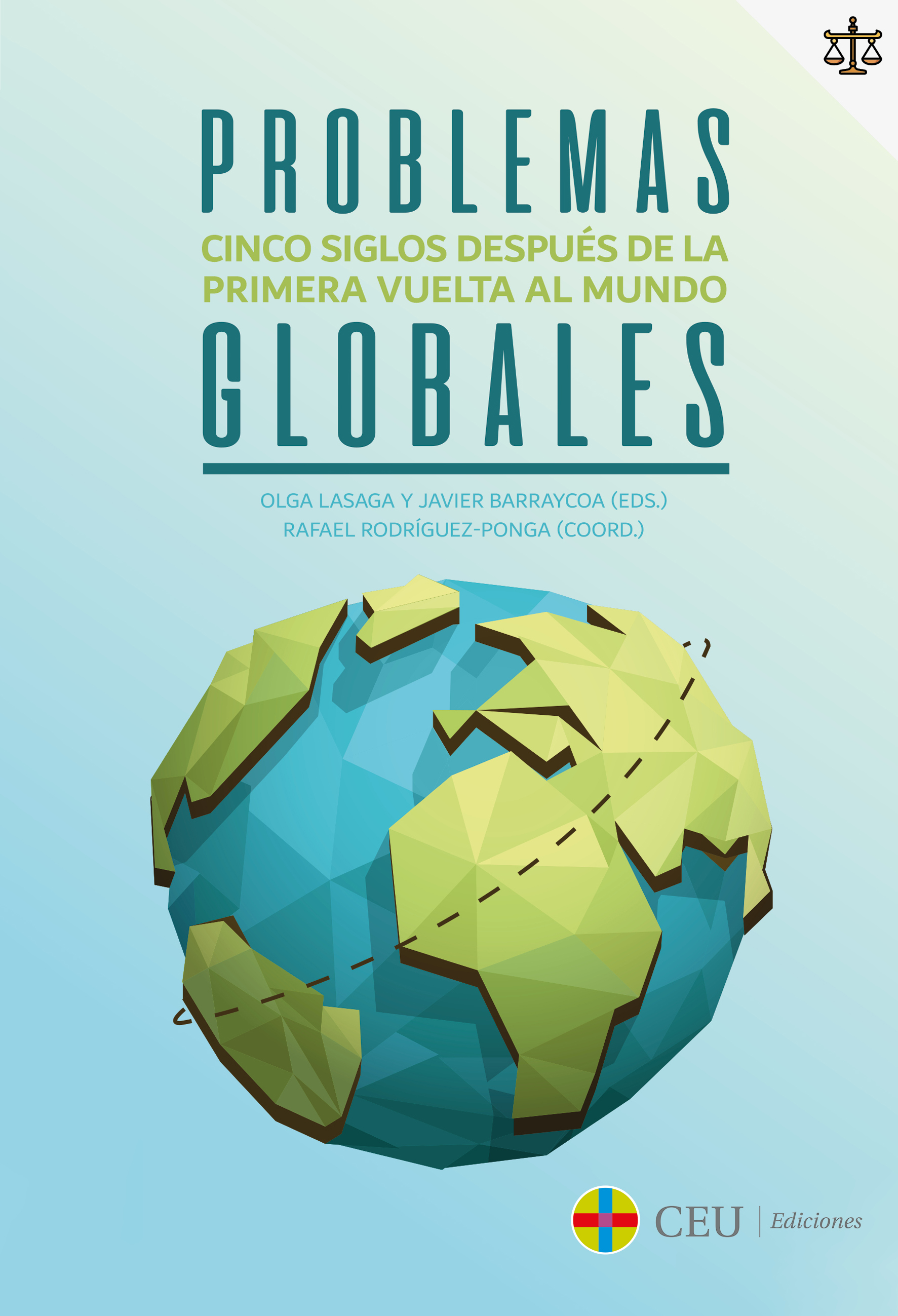 Problemas globales